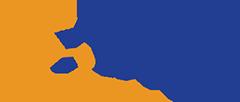 Association Management Concepts Inc Logo